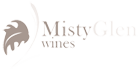 Misty Glen Wines logo